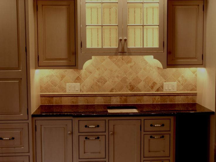1000 ideas about travertine backsplash on pinterest travertine tile backsplash kitchen - Backsplash designs travertine ...