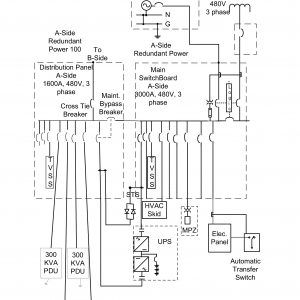 Wiring Diagram Dual Rcd Consumer Unit New Wiring Diagram