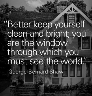 15 Best Images About Quotes On Pinterest Home George