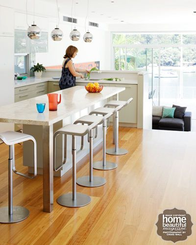 Sydney S Premier Kitchen: 17 Best Images About STYLE GUIDE: Classic Contemporary On Pinterest