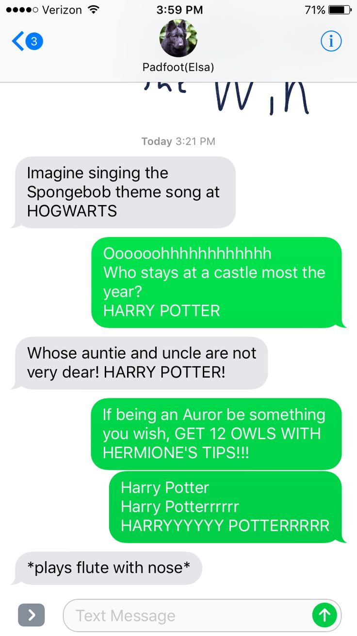 BUT WAIT THEY MISSED A FANTASTIC OPPORTUNITY what if the cast sang it and then Voldemort tried to play the flute nose but then it's Voldemort so... he gets mad and kills us all