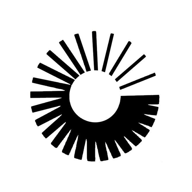 United Technologies Logo - GGK Hans Peter Weiss and Gunthar Majer