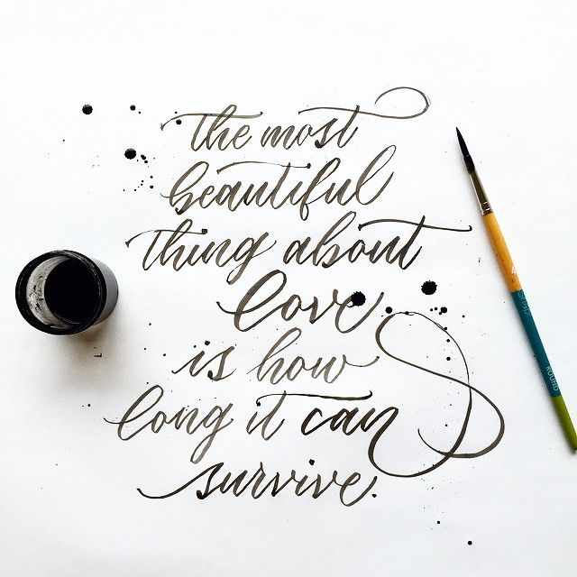 #love is a beautiful thing #quote