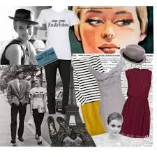 Image result for bright winter gamine