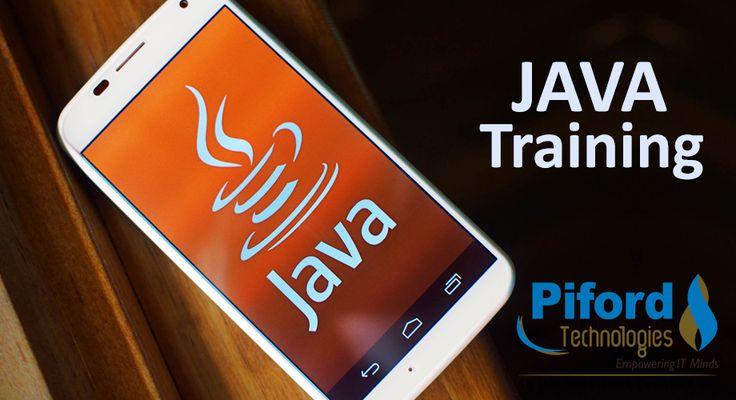 Java Training Chandigarh Java Training Chandigarh Pinterest - certificate for training
