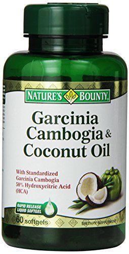 garcinia cambogia calorie count where find magichg