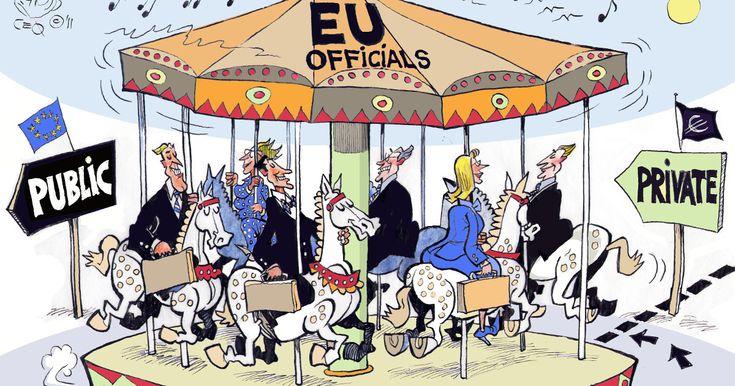 Barroso, ne vendez pas nos intérêts publics à Goldman Sachs !  Jean-Claude Juncker, Président de la Commission européenne Intro  L'ancien président de la Commission européenne, M. Barroso, vient tout juste d'être désigné Président non exécutif de la Goldman Sachs International, l'une des banques d'investissement les plus mises en cause dans la crise économique de 2008. Pour honorer sa nouvelle fonction, Barroso saura parfaitement, s'il le faut, manipuler la Commission européenne.