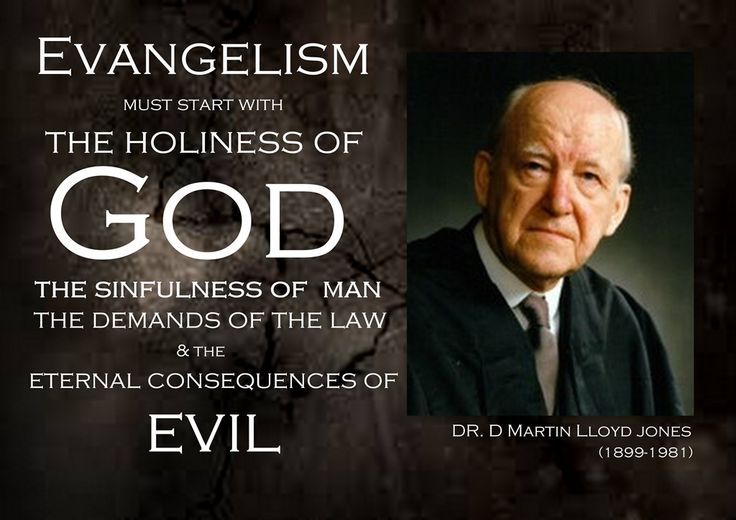 287 Best Reformed Theology Images On Pinterest