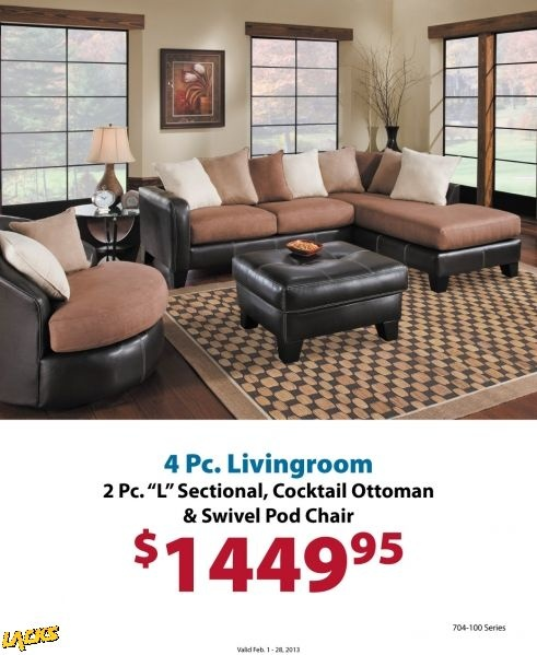 Superb Lacks Valley Furniture Store. McAllen, Mission, Edinburg, Laredo, Mission,  Weslaco
