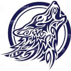 Best 25+ Celtic wolf tattoo ideas on Pinterest | Viking tattoos, Irish celtic tattoos and Wolf ...