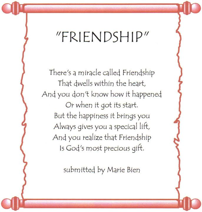 """Bible Quotes About Friendship: 134 Best Images About """"Friends"""" On Pinterest"""