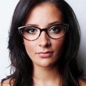2014 eyeglass frames women - Google Search