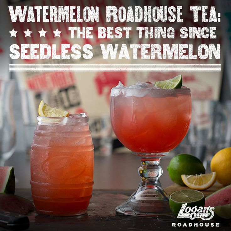 One part watermelon one part moonshine several parts for Fun alcoholic drink recipes
