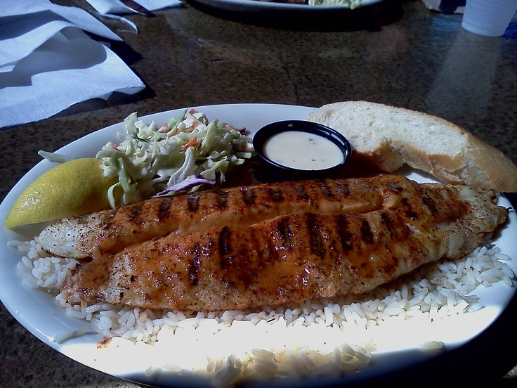 Fish grill swai tasty things pinterest fish for How to bake swai fish