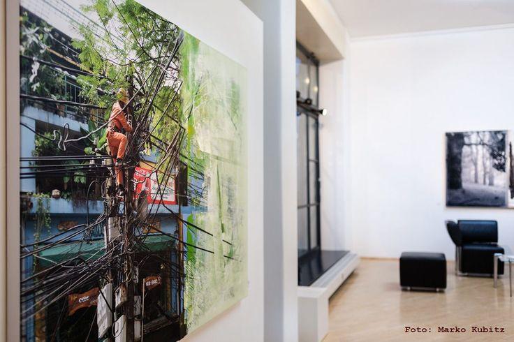 16 best coWorks images on Pinterest Dresden - das ergebnis von doodle ein innovatives ledersofa design