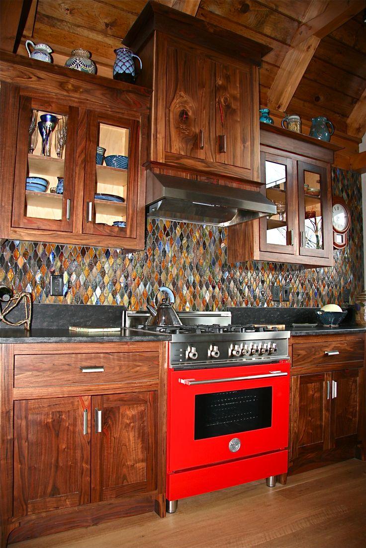 32 best Lagermania images on Pinterest   Kitchen stove, Kitchen ...