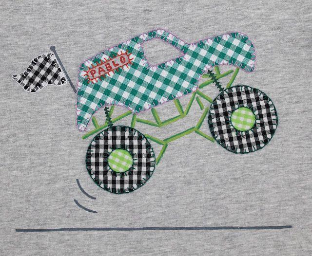 cocodrilova: camiseta monster jam #camisetamonsterjam #camisetamonstertruck #monsterjam #monstertruck #hechoamano camiseta-monsterjam-monstertruck