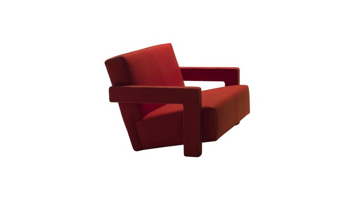 Retro Sofa Phoenix 2Sitzer liegen, sitzen, kuscheln Pinterest - anana designer sitzmobel weicher stoff aqua creations