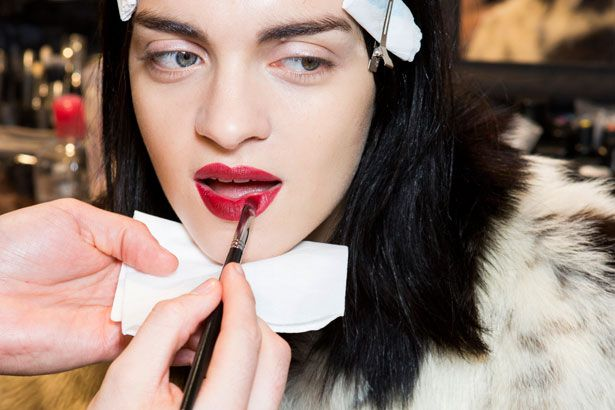 Are You Doing It Right? How to Apply Lipstick That Lasts All Day