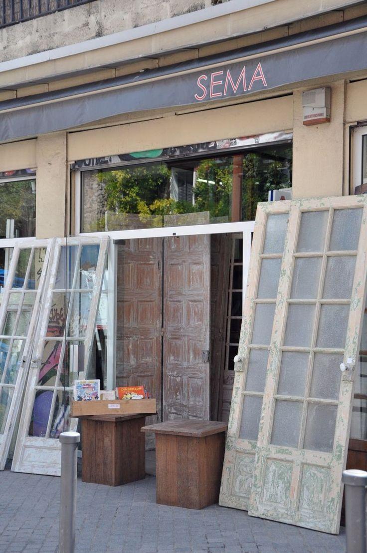 1000+ images about paris flea market on pinterest | french doors