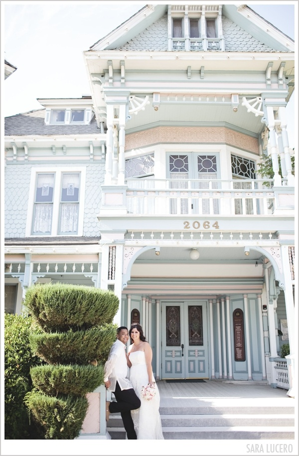 This Victorian Style Beauty In Redlands CA Offers History A Chapel Gardens And Wedding LocationsMansionsPicture IdeasWedding DecorSouthern