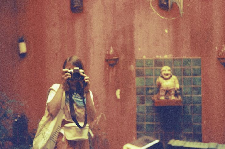 SARA ALVER - San Telmo Days Capital Federal, Buenos Aires,... www.saraalver.tumblr.com