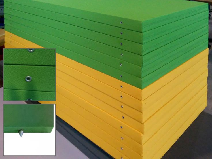 "Linea TXT ""leaf"" - Pannelli divisori, pareti mobili, separè su ruote, schermi flessibili, progettazione, produzione e vendita - Clipper System"