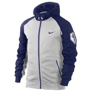 17 best images about hoodies on pinterest sweatshirts