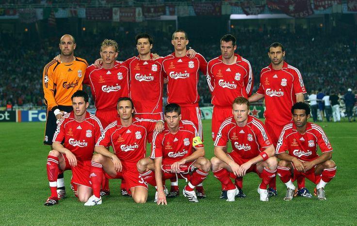 manchester united bayern munich champions league 2014