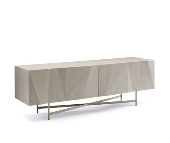 Sierra, low Cabinet by Claesson Koivisto Rune for Dune