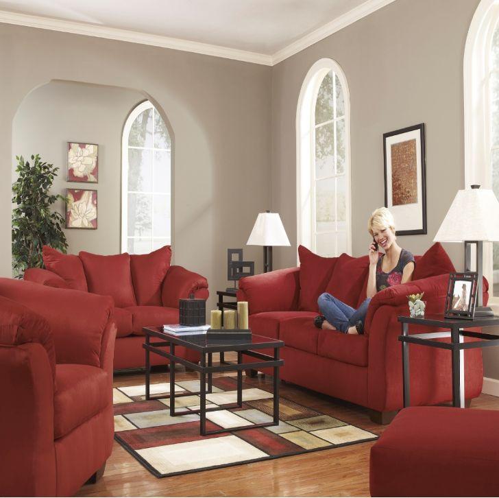 Best Oturma Grubu Images On Pinterest Living Room Ideas