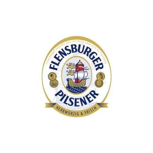 Brauereibesichtigung Brauerei Besichtigung Flensburg