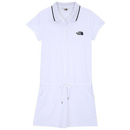 (ノースフェイス) THE NORTH FACE WHITE LABEL W'S VINEYARD POLO DR... https://www.amazon.co.jp/dp/B01MF52YX1/ref=cm_sw_r_pi_dp_x_l-3ayb9HDC3BQ