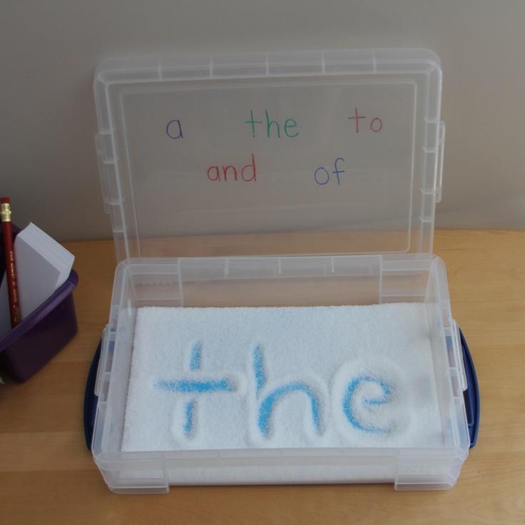 Tons of literacy idea that are fun and creative!