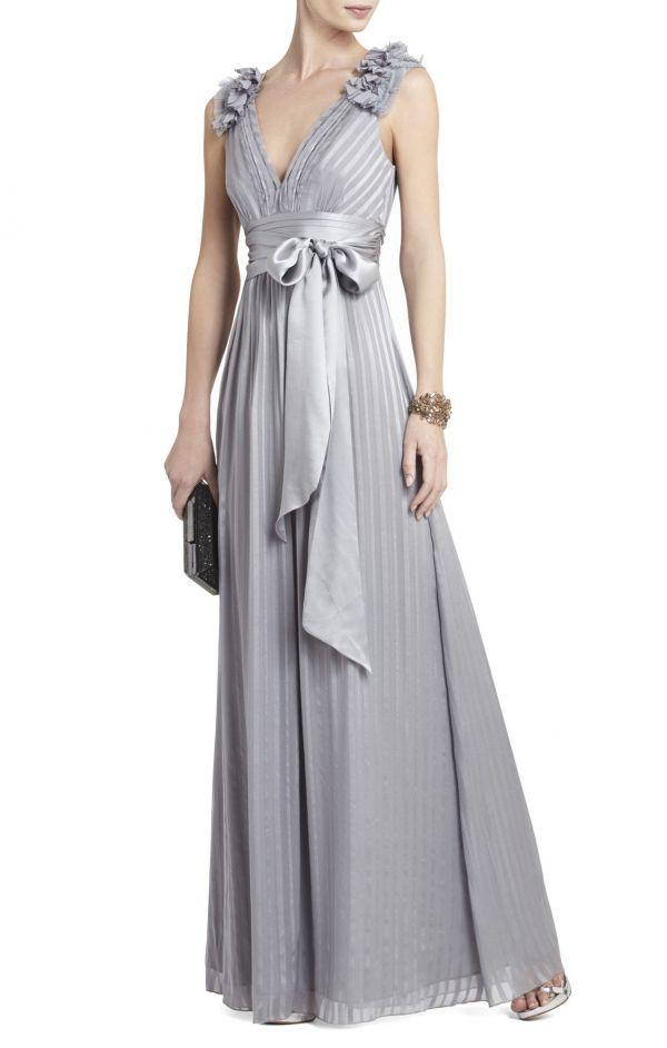 M s de 25 ideas fant sticas sobre vestidos color perla en for Color gris perla para salon