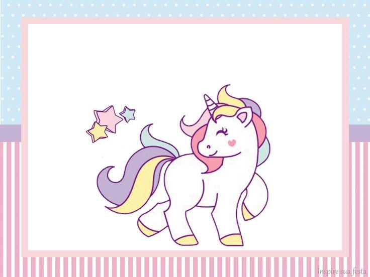 marmita-personalizada-gratuita-unicornio.png (1200×900)