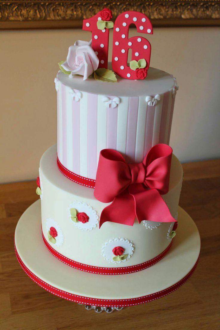 Cath Kdistone cake