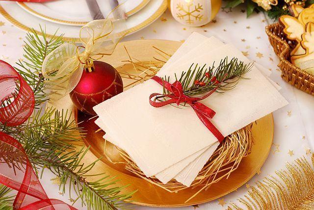 Podobny Obraz Polish Christmas Traditions Polish Christmas Christmas Eve Traditions