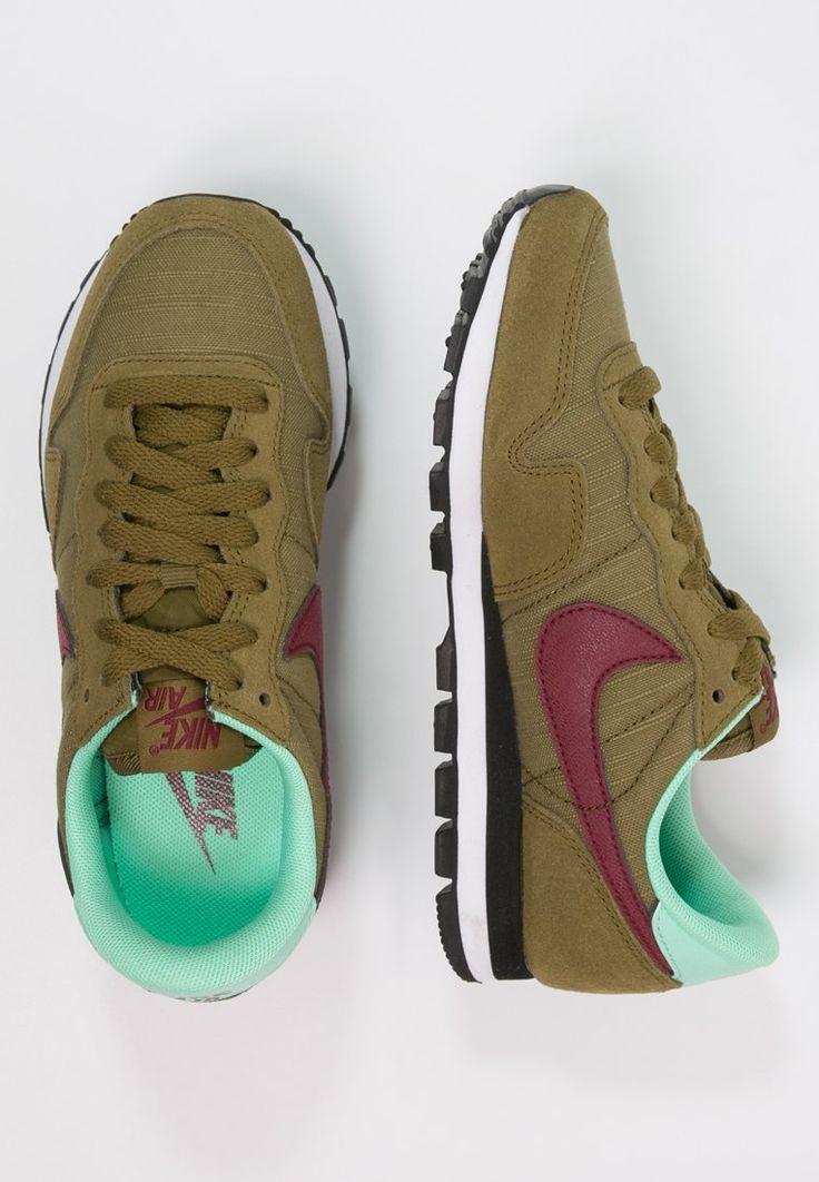 toms ligne - 1000 id��es sur le th��me Nike Air Pegasus sur Pinterest | Nike ...