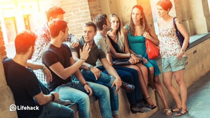6 Most Important Social Skills You Can Have To Make A Great Social Life    When it comes to making friends and having a great social life, some social skills make the most difference.