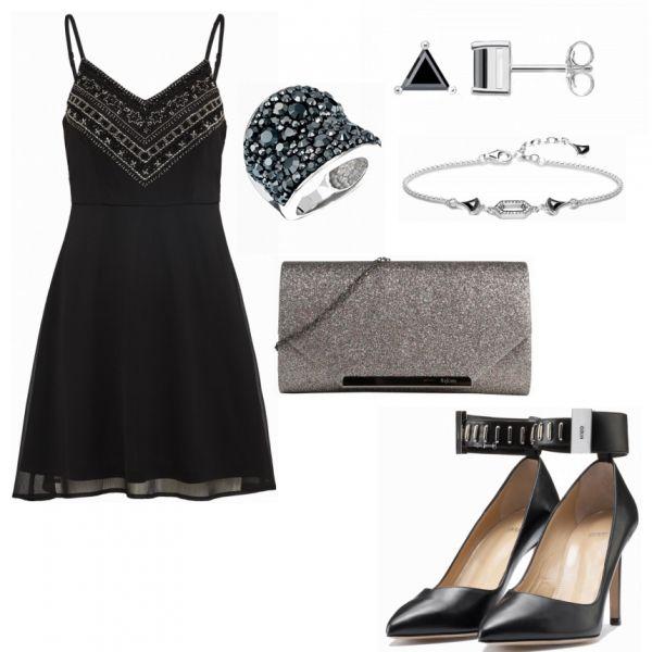 Outfit-Kombinationen: In My Soul bei FrauenOutfits.de