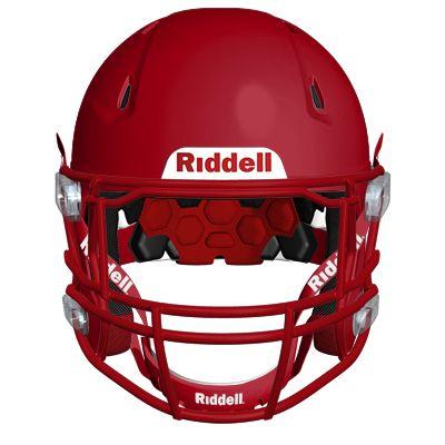 Riddell 360 Helmet Nfl Pinterest Shops Helmets And
