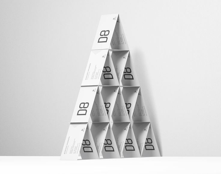 "Check out my @Behance project: ""D8"" https://www.behance.net/gallery/58724837/D8"
