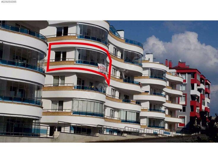 Sahibinden 3+1, 129 m2 Satılık Daire 179.000 TL'ye sahibinden.com'da - 229254395