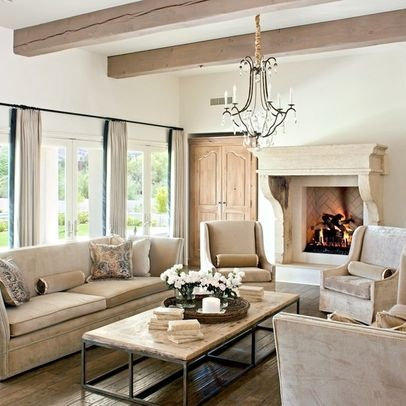 17 Best images about white, cream, tan, and beige on Pinterest ...