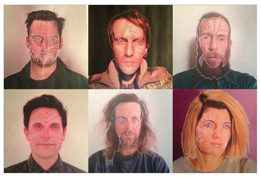 Modest Mouse is coming to #Charleston March 12 and will be performing at the North Charleston Performing Arts Center! Tickets are on sale now at all Ticketmaster locations and the Coliseum's Advance Ticket Office! Who's going?! #TheBridge1055 #CHS