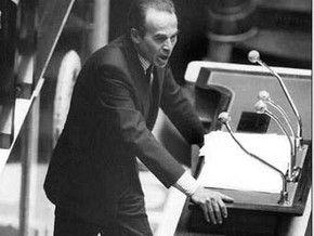 18 septembre 1981La France abolit la peine de mort