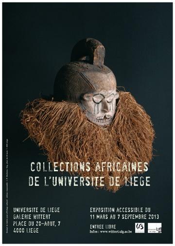 Galerie Wittert heeft tot doel aandacht te vestigen op het kunstpatrimonium van de Universiteit van Luik. Het museum heeft circa 50 000 werken (tekeningen, prenten, schilderijen, sculpturen, medailles, munten, foto's, Afrikaanse voorwerpen enz.) in bewaring en er worden regelmatig tentoonstellingen rondom een kunstenaar of een bepaald thema georganiseerd.
