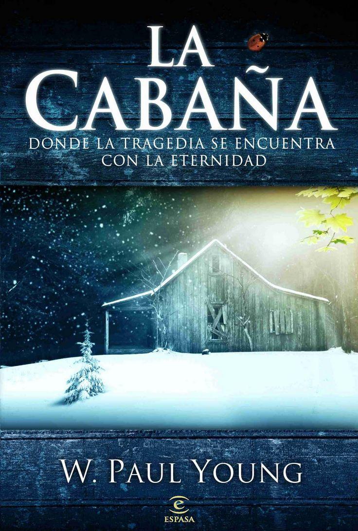 Lost Words: La cabaña (.pdf)