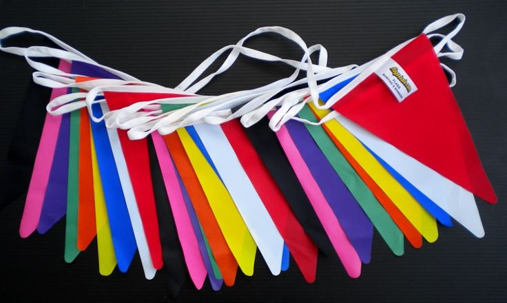 Custom Flags For Sale - Custom #Flag_Maker - With our custom #flag_printing, you can choose between Nylon or Vinyl as the #flag material. It can be broken into 2 to 4 sections and be reassembled afterward. Get a variety of new digital #printed_flags from our custom made flag store.